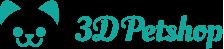 3D PETSHOP
